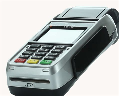 Check spelling or type a new query. First Data FD410 Wireless EMV Credit Card Terminal