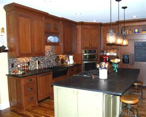 custom made kitchen cabinets gallery custom kitchen cabinets 6398