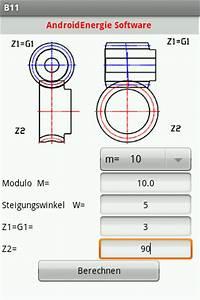 Kegelrad Berechnen : zahnrad gear engranaje android aplikacije na google playu ~ Themetempest.com Abrechnung