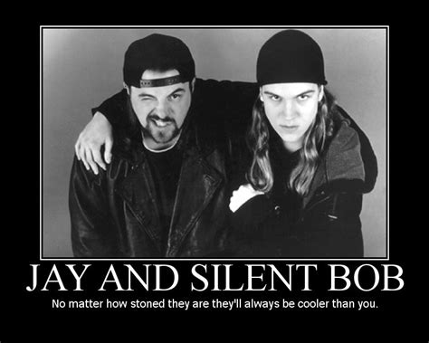 Jay And Silent Bob Meme - jay and silent bob quotes quotesgram
