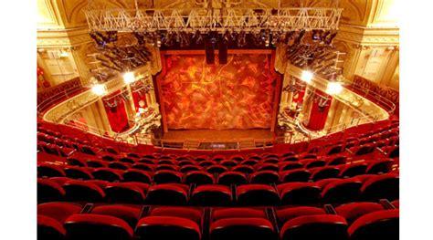 plan salle theatre mogador quinette gallay fr quinette gallay gagne le march 233 des 1600 fauteuils pour le c 233 l 232 bre th 233 226 tre