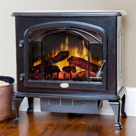 electric fireplaces clearance ideas  pinterest