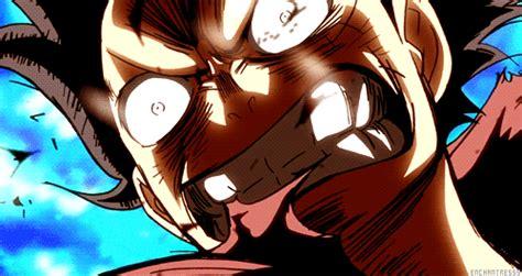One piece wallpaper, anime, brook (one piece), franky (one piece). One Piece Epic Wallpaper - WallpaperSafari