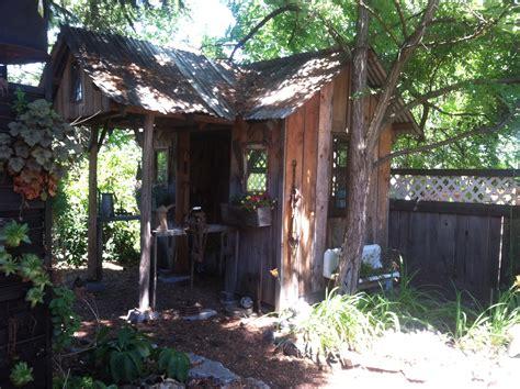 rustic garden sheds rustic garden shed garden shed ideas pinterest