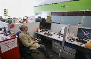 Google Shows Off Newest Western Iowa Data Center - Hamodia