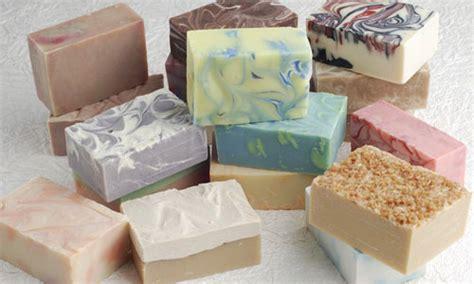 basics  soap making      draxis