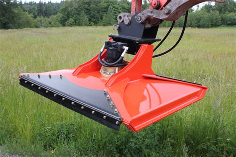 oil suitable  bomford arm mower topper hydraulic oil  hydraulic oil hvi  gearbox