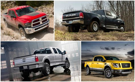 expensive trucks the over 50k club the most expensive pickup trucks you