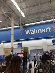 Walmart Supercenter - Grocery - Carrollton - Dallas, TX ...