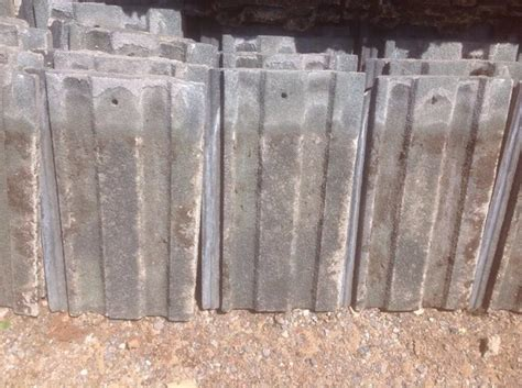 asbestos cement roof tiles latest rooftop ideas