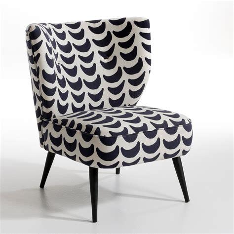fauteuil noir et blanc pas cher 13 id 233 es de d 233 coration
