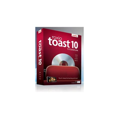 Best Cd Burner For Mac Looking For The Best Dvd Burning Software For Mac Os X