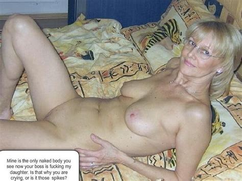 Hairy Porn Pic Fav Mother In Law Cuckold Captions