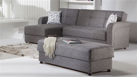 pull out sofa bed for sale chair beds for sale remarkable pull out sofa bed pull out