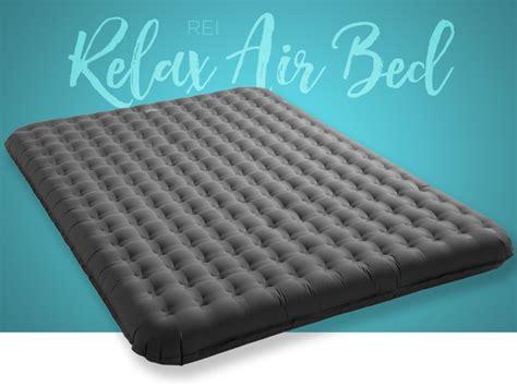 rei air mattress best air mattress for cing in 2018 cool of the