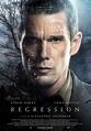 Regression DVD Release Date | Redbox, Netflix, iTunes, Amazon