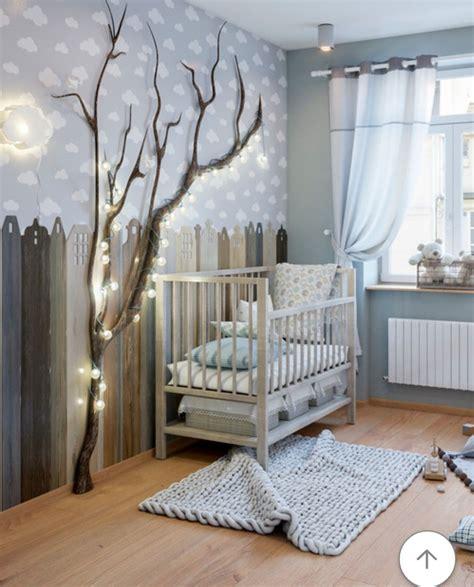 Kinderzimmer Wanddeko Ideen by Wanddeko Wanddeko Kinderzimmer Kinder