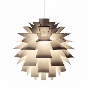 Normann Copenhagen Lampe : norm 69 pendel lampe large normann copenhagen ~ Watch28wear.com Haus und Dekorationen