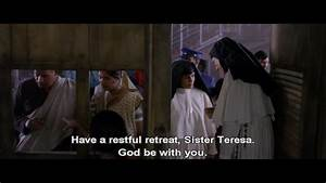 3rd strikecom letters from mother teresa dvd movie With letters from mother teresa dvd