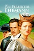 An Ideal Husband (1999) – Filmer – Film . nu