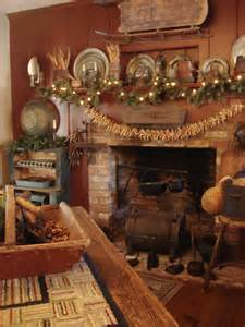 pin by jones on primitive fireplaces sled and cabinets