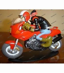 Joe Bar Team Moto : figure series ducati 900 ss de 1992 rouge joe bar team figurine ~ Medecine-chirurgie-esthetiques.com Avis de Voitures