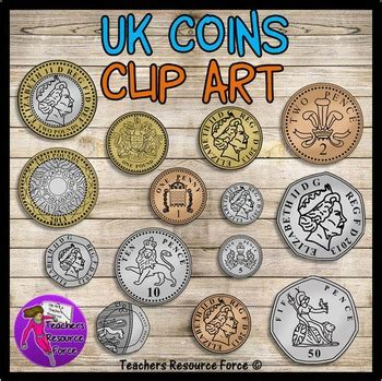 10p clipart 20 free Cliparts | Download images on ...