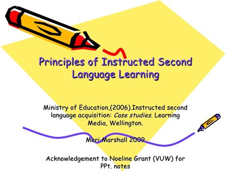 Principles Of Instructed Second Language Learning. Package Tours South Africa Allergies To Grass. Cloud Based Applications Cost Of Pest Control. Medicare Supplement Plan I Gmat Tutor Boston. Healthy Living Chiropractic Gds Garage Doors. Business Promo Products Alcohol Abuse Centers. Nurse Diabetes Educator Real Time Stock Trades. Adoption Parent Profiles Atlantic Sign Company. Not Able To Connect To Internet