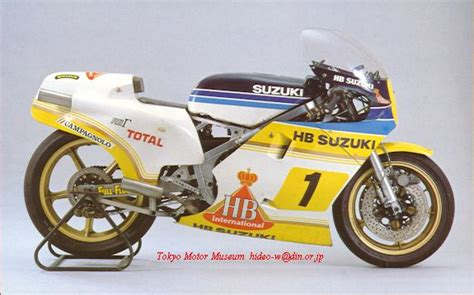 Foto Diko Motor Smes by 72 Best Classic Racing Motorcycles Images Racing