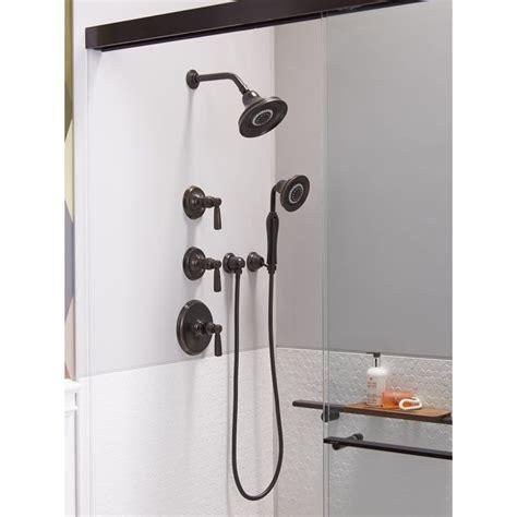 grohe kitchen faucet parts warranty kohler k 10597 bv bancroft vibrant brushed bronze
