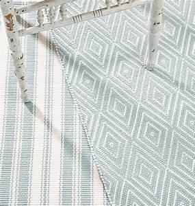 die besten 25 balkon teppich ideen auf pinterest With balkon teppich mit magnetfolie unter tapete