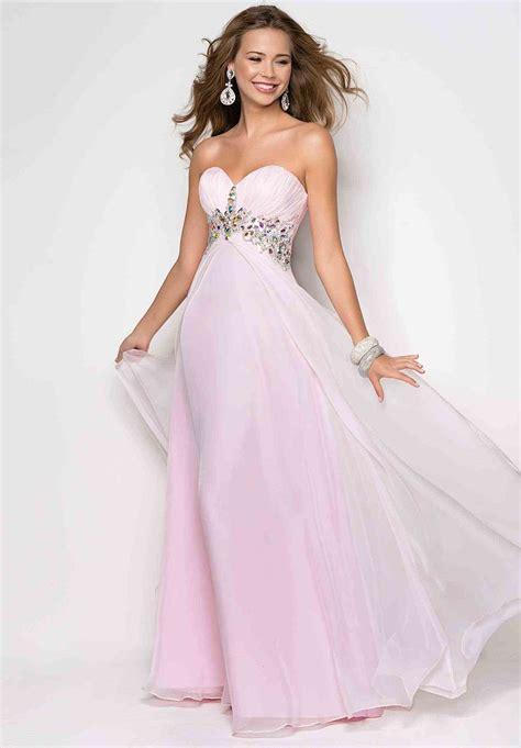 Prom Dresses Dreaming Wedding Party