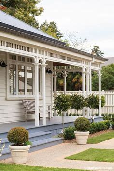classical return verandah colonial villa  jervois road auckland city  zealand