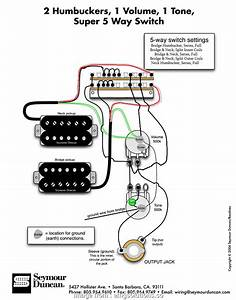 Wiring Diagram  Telecaster 3  Switch Creative Telecaster 3  Switch Wiring Diagram Variations