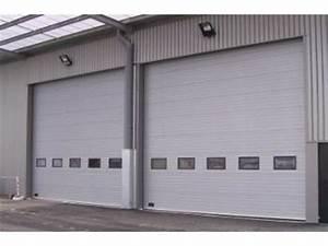 largeur porte garage standard dootdadoocom idees de With porte de garage et prix porte standard