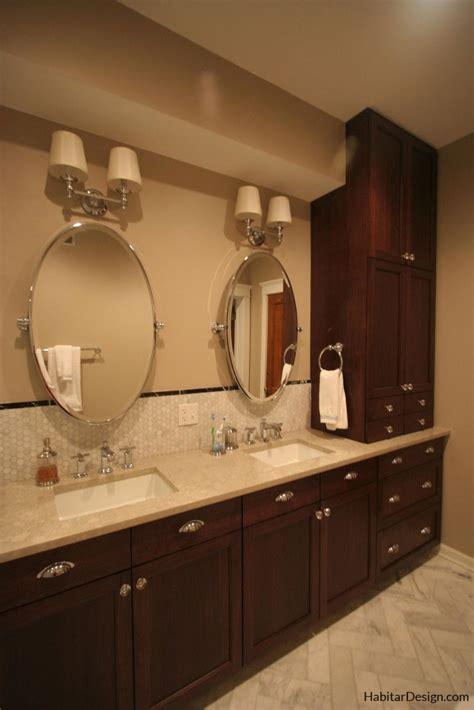 bathroom design chicago bathroom design and remodeling chicago habitar design