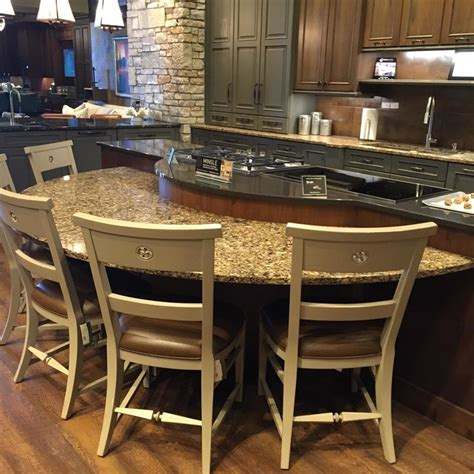 granite countertops cabinetry sioux falls sd