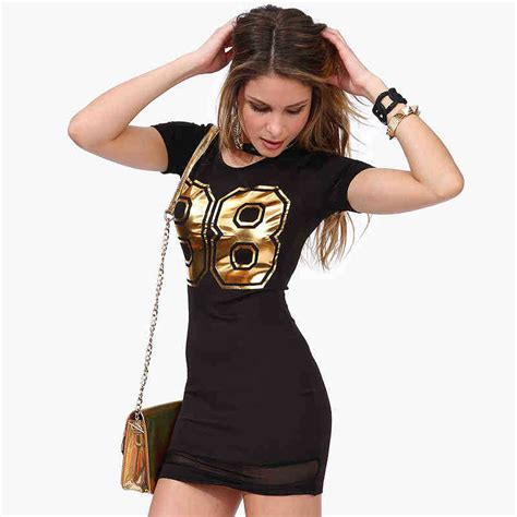 2015 New Promotions Hot Trendy Cozy Fashion Women Clothes