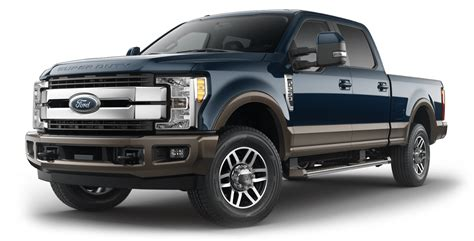 Ford Lease and Finance Specials near Peoria   El Paso, IL