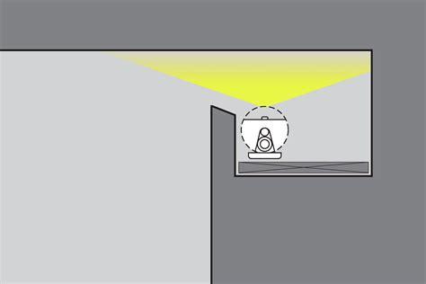 lighting and decor magazine cove ceiling detail blog avie
