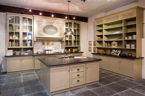 la cuisine belgique cuisines salle de bains liège verviers belgique