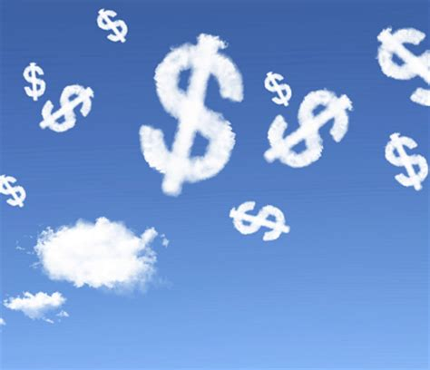 cloud cost aws cost management 6 tools it can use informationweek