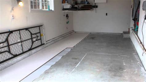 ikea white tundra floor stop motion youtube