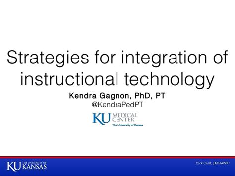 Strategies And Integrational Pedagogy For Instructional. Overhead Door Iowa City Web Automated Testing. List Of Car Insurance Companies. Types Of Abuse In Nursing Homes. Where Can I Open A Checking Account For Free. Consultant Time Tracking Trade Show Executive. Masters Degree In English Literature. Used Portable Storage Containers. Fine For No Car Insurance Carpet Cleaners Nyc