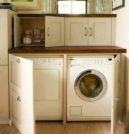 washing machine kitchen cabinet 5 sposob 243 w na ukrycie pralki w kuchni technikan pl 7010