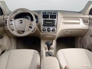Image  2006 Kia Sportage 4