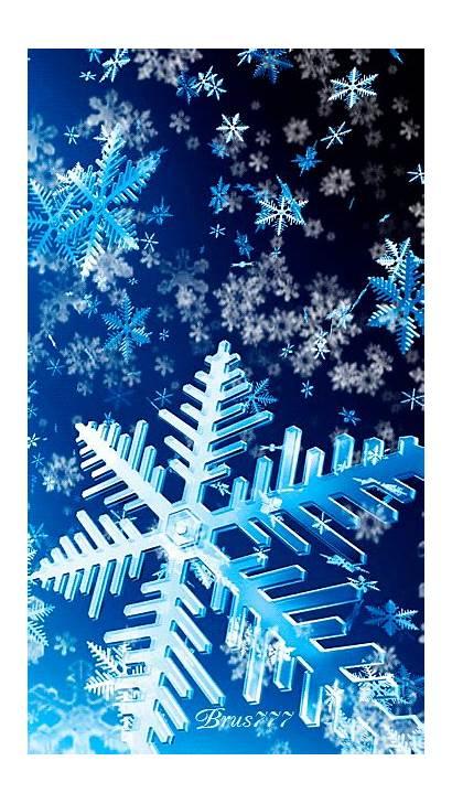 Neve Fiocchi Weihnachten Dreamies Phoneky