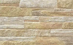 Exterior Wall Tile Marceladick com