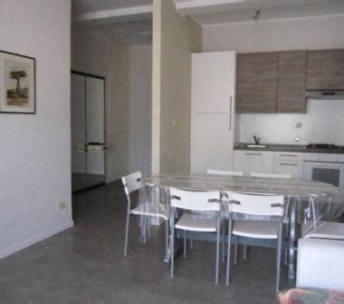 appartamento vacanze genova privato affitta appartamento vacanze bilocale arredato
