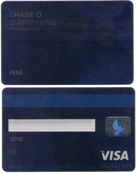 Maybe you would like to learn more about one of these? chase sapphire preferred card delta points blog rene - Renés PointsRenés Points